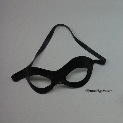 Harley Mask