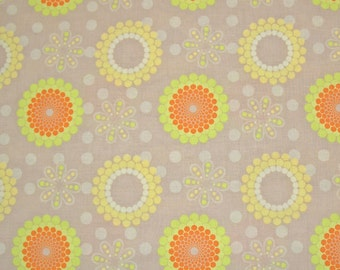 COUPON CODE SALE - Riley Blake, Ashbury Heights, Gray, Taupe, Doohikey Designs, 100% Cotton Quilt Fabric, Quilting Fabric