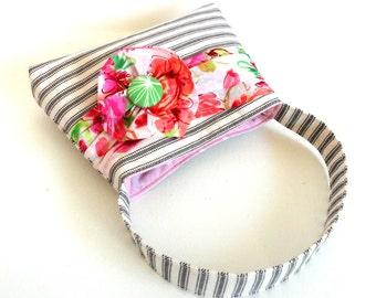 SALE! girls purse toddler purse kids handbag