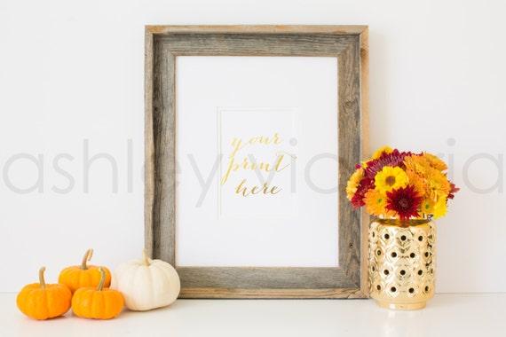 how to set up a digital photo frame