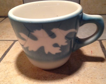 Oakleigh Restaurant Ware Cup by Syracuse China