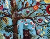 Tree Of Life IV Fine Art Print