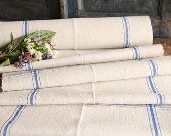 R 66:  antique SWEDISH 10.93yards tablerunner curtains cushions ; wedding 천 HOME decoration
