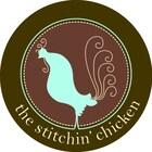 TheStitchinChicken