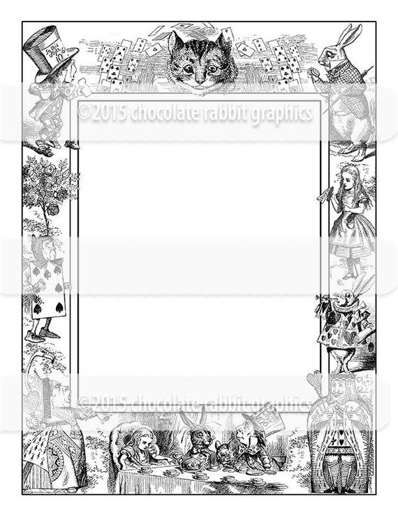 Alice In Wonderland Clip Art Border furthermore Free Vector Downloads Vintage Bicycle furthermore Royalty Free Stock Image Big Stockpot Vector Illustration Image6110196 likewise Vintage Clip Art Faux Bois Frames With Scrolls also Circle Skirt Pattern With Illustrator And Calc. on sewing vector graphics
