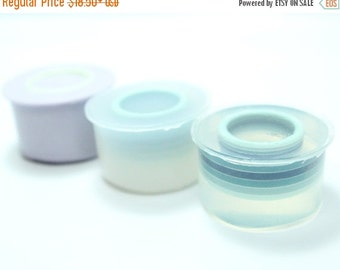 25% Off Flat Band Ring Mold