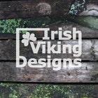 IrishVikingDesigns