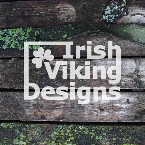 IrishVikingDesigns