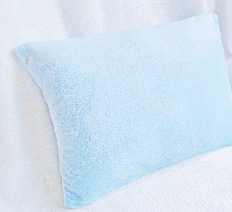pillow light