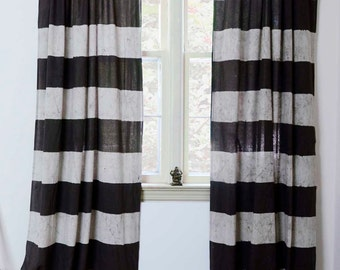 Red Window Curtains 50% OFF cotton window panel curtain window
