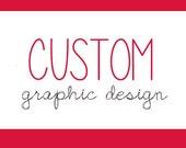 Custom Listing Maria