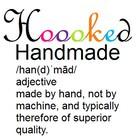 HoookedHandmade