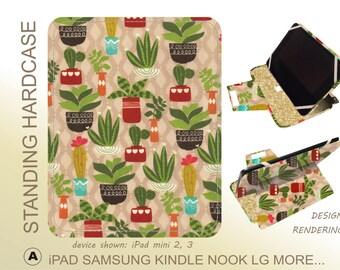 Cactus iPad Pro 9.7 iPad Mini 3 Tab A8 Tab E8 Tab S2 9.7 Tab E 10 Tab S2 8 Tab A 9.7 Tab 3 Tab S 10.5 Tab S  iPad Mini 4 iPad Air 2