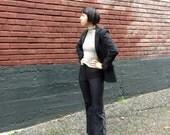 Womens Panhandle Slim Western Suit