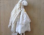 Daisy Unicorn no.2