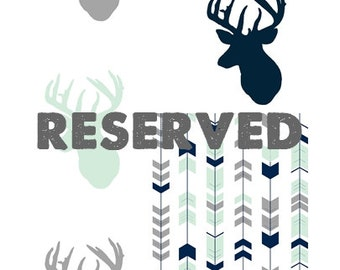 Reserved Listing for Joeandlee143