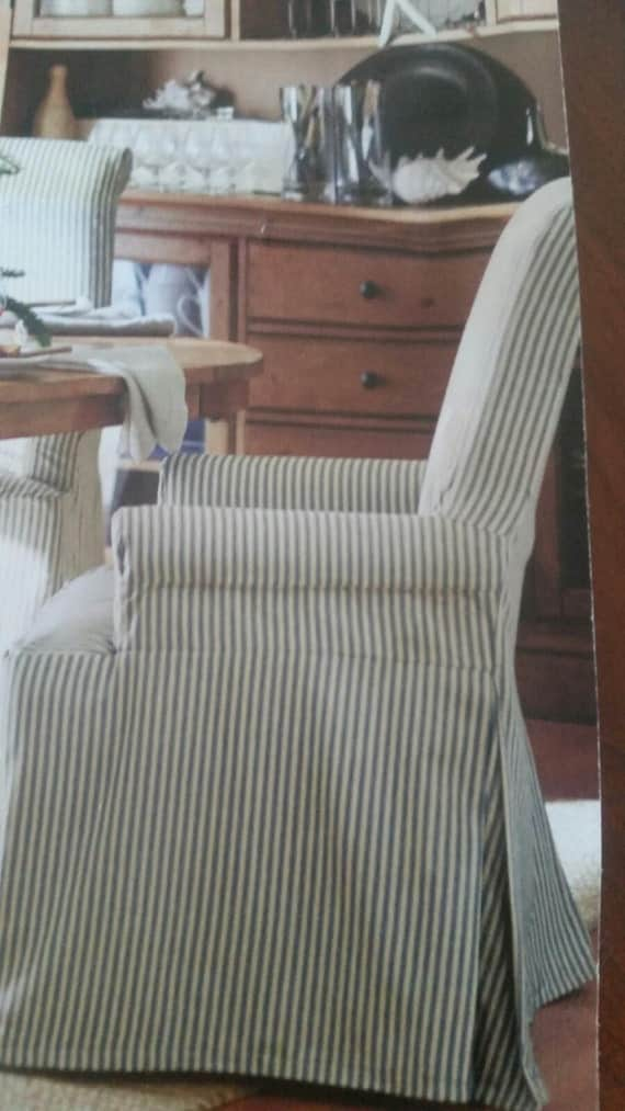 Deposit Slipcovers For Vickydana Parsons Chairs 4 Slips In