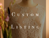 Custom listing for TE ~ PAYMENT 1