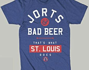 St. Louis Cardinals Chicago Cubs T-Shirt