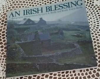 "Shop ""irish blessing"" in Books, Movies & Music"