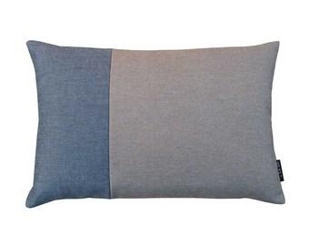 "SV GIO charity cushion 16""x24"""
