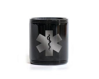 Metal Beverage Holder. - 10825 EMS
