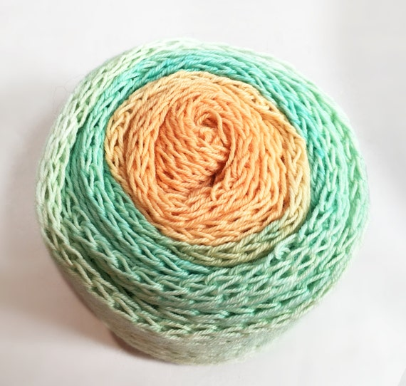 Hand Dyed Sock Blank, Hand Dyed Yarn, Merino/Cashmere, Hand Dyed Sock Yarn, Hand Dyed, Merino,