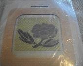 Rozashi Flower Kit: SOLD/Reserved for crystaljewel
