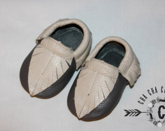 SALE SALE WOW! Gypsy Bark 100% genuine leather baby moccasins Mocs moccs top quality, first birthday,