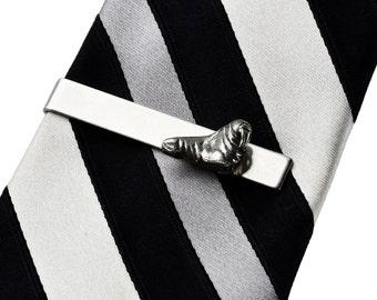 Walrus Tie Clip