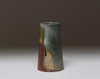 Turret tumbler