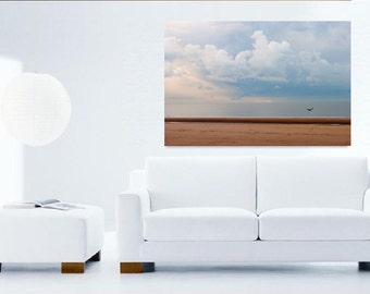 Canvas, CHOOSE ANY PHOTO as a signed Canvas, Fine Art photo print, Large Wall Art, Ready to hang