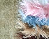 Faux Fur, READY TO SHIP, Newborn Photo Prop, Faux Fur Fabric, Basket Filler, Photography Prop, Fabric, Fur Layering, Newborn Photo Backdrop