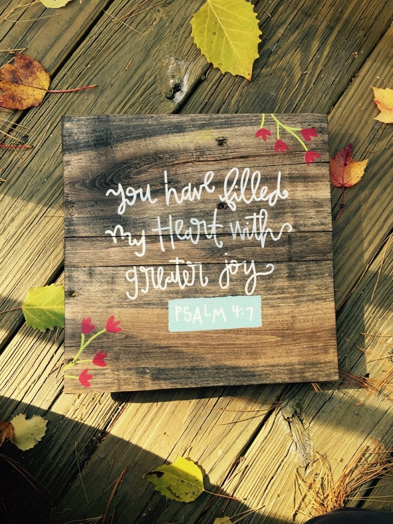 Wooden Signs With Sayings Kids