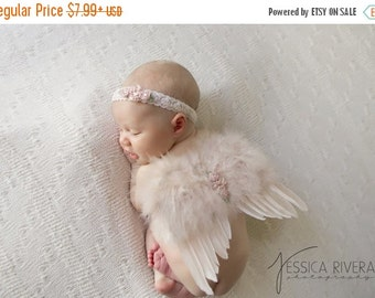 BABY WINGS / SETS