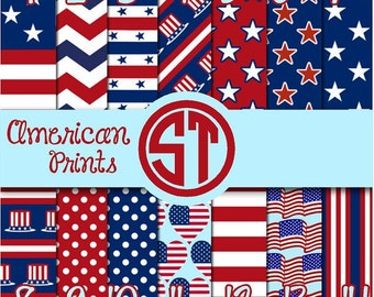American Prints printed Vinyl or HTV to use in vinyl cutter... You choose 6x6, 8.5x11, 12x12, 12x24 and 12x36