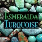 EsmeraldaTurquoise