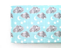 Changing Pad Cover Sailing Clouds. Change Pad. Changing Pad. Minky Changing Pad Cover. Aqua Changing Pad Cover. Changing Pad Boy.