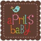 aprilsbaby