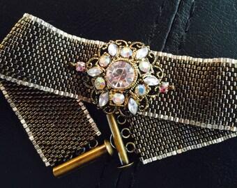 Just a Jewel Bracelet