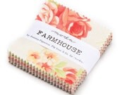 Farmhouse Mini Charm Pack