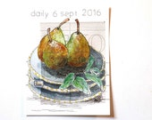 daily 6 sept   2016