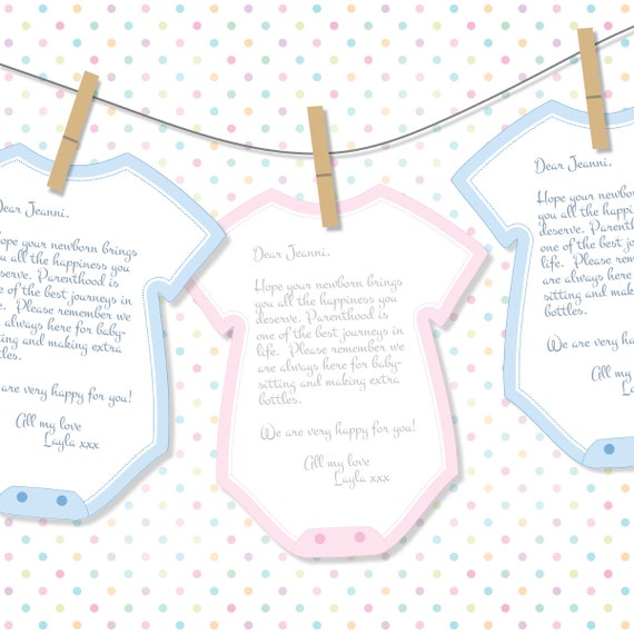 Gender reveal activities games decoration neutral printable for All decoration games