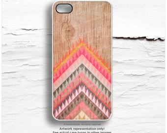iPhone 7 Case Wood Chevron iPhone 7 Plus iPhone 6s Case iPhone SE Case iPhone 6 Case iPhone 6s Plus iPhone iPhone 5S Case Galaxy S6 I178