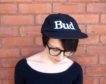 """Budweiser 90s """"King of Beers"""" Ball Cap"""