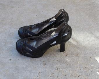 I.e.i shoes