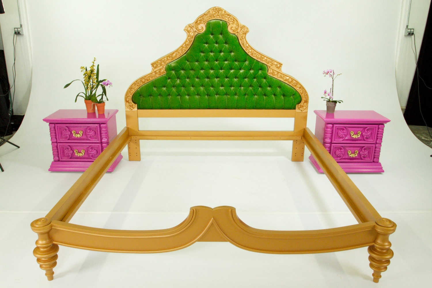 california king bed frame on full size bed frame with great