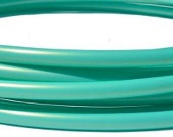 Besosol (color-shift) Polypro Custom Hoop 5/8 LIMITED