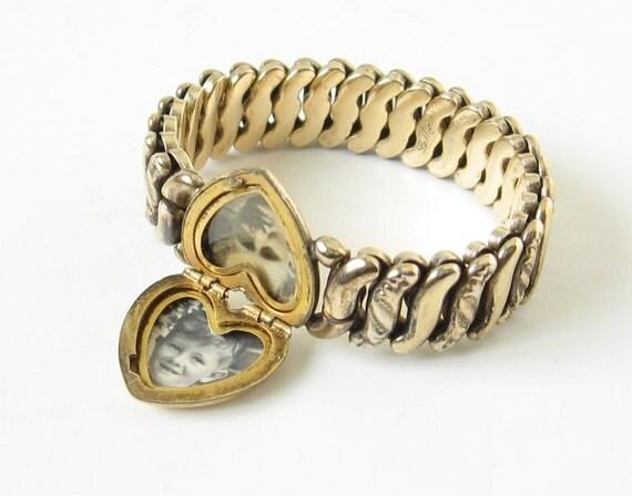Vintage Locket Bracelet La Mode Sweetheart Bracelet Gold. Crystal Swarovski Necklace. Gorgeous Watches. Three Ring Bands. Triton Bands. Burgundy Necklace. Lab Created Gemstone. Tusk Pendant. Canary Rings