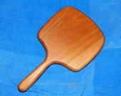 Hand Mirror Birch OTK Adult Paddle